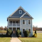 home for sale in fishersville