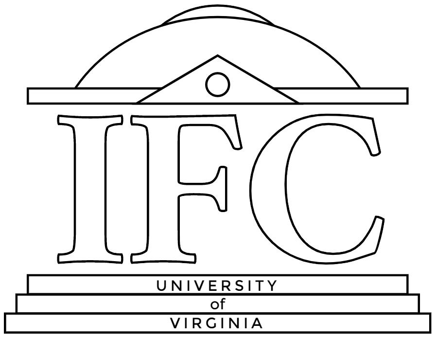 IFC at the University of Virginia