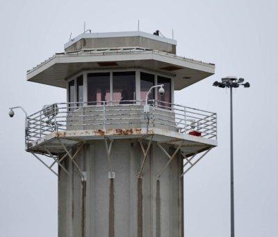 greensville-correctional-center-3-1024x683-1.jpg