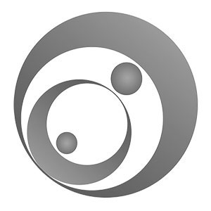 puericultrice-virginia-mereu-allattamento-sonno-massaggio-infantile-siti-web-ok