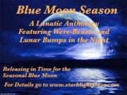 blue moon season anthology