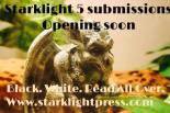 starklight 5 admissions