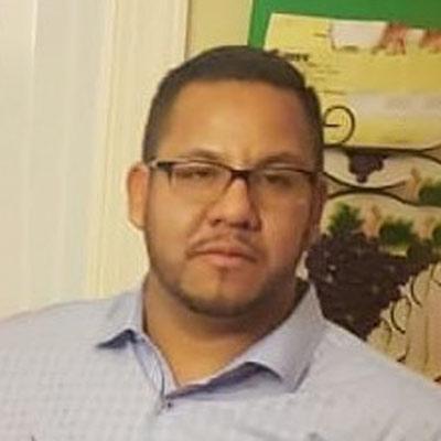 Noel Flores