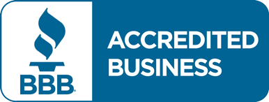 Storm Troopers BBB Accredited Business