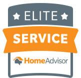 virginia storm trooper home advisor elite service - Contact