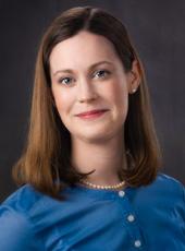 Sarah Brady