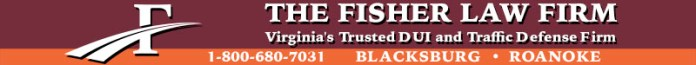 The Fisher Law Firm TSL Podcast