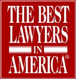Best-Lawyers-emblem-1.2.13