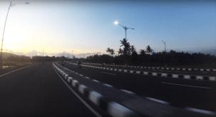 lombok by motorbike 4