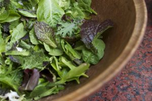 Read more about the article The World's Best Salad Dressing