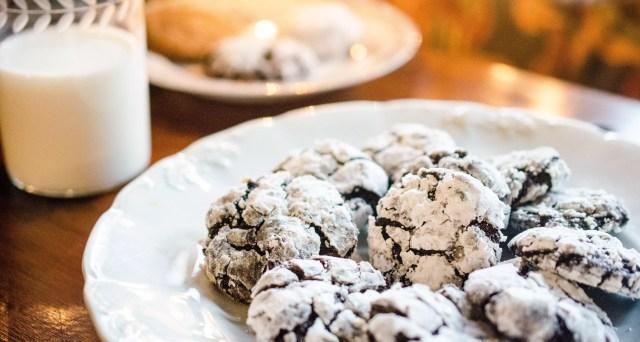 cookies on virginiawillis.com