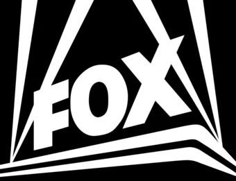 Fox_(1987)