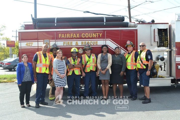 world-mission-society-church-of-god-virginia-burke-volunteers-deliver-home made-meals-firefighters-0083