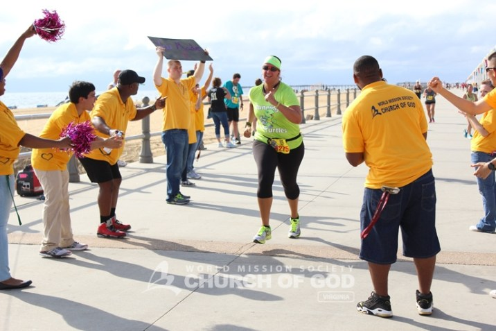 world-mission-society-church-of-god-virginia-newport news-summer-sizzler-5k-volunteer-run-129