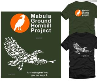 mabula tshirts