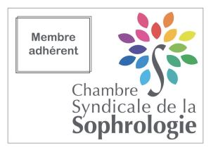 chambre-syndicale-sophro
