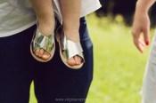 Virginie M. Photos-Photographe Nord-Croix-Famille-enfant-grossesse-naissance (18)