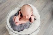 Virginie M. Photos-Photographe Nord-Croix-naissance-bébé-famille-nouveau nés (1)