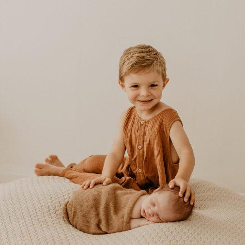 Naissance-bébé-Auguste-Virginie M. Photos-photographe bébé-Lille-Nord-Croix-photos famille-famille-studio photo-naturel (2)