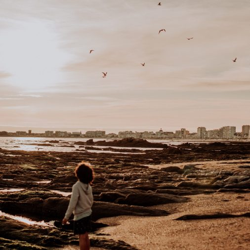 vacances-photos-enfant-vendée-plage-virginie m. photos-photographe nord-photovraphe famille-photographe enfant-Lille-portraits-souvenirs-Haut de France-lifestyle-photographie (35)