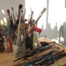 Atelier Virginie Gallois