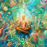 Neuf manières de se préparer pour une séance d'hypnose quantique