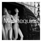 galerie-mannequins
