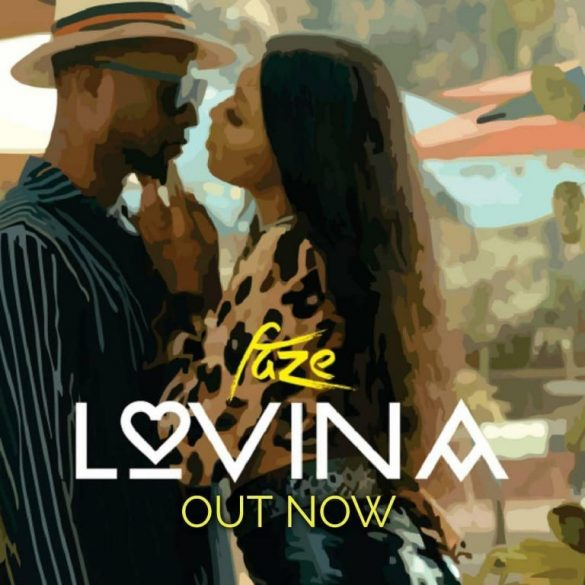 faze lovina mp3 download