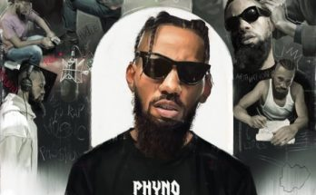 phyno get the info deal with it