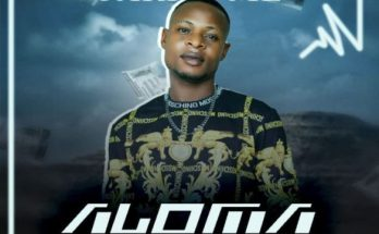 aloma carry me mp3 download