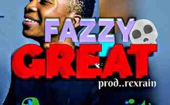 fazzy great ascomite mp3 download