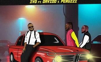 ivd ft davido 2 seconds mp3 download