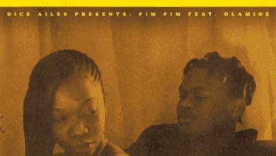 Photo of [Music] Dice Ailes ft Olamide – Pim Pim