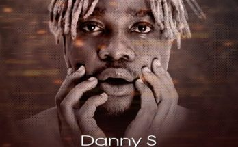 danny s hosanna mp3 download