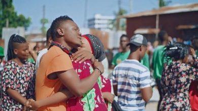 Photo of [Video] Mbosso – Tamba