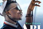 wale turner abi mp3 download