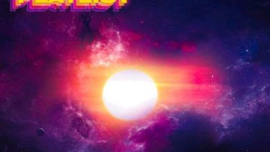 Photo of [Music] Teni x DJ Neptune – Mine