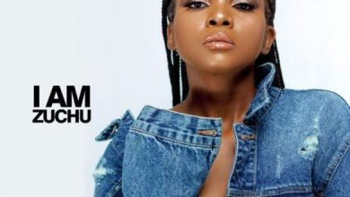 Photo of [Music] Zuchu ft Mbosso – Ashura