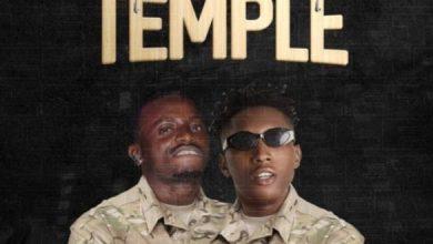 Photo of [Music] Aloma (DMW) x Bella Shmurda – Temple