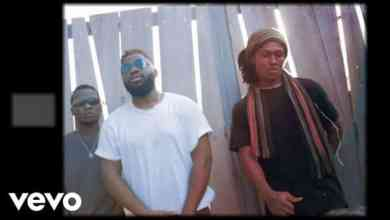 Photo of [Video] Magnito ft Ninety6 – Edo Boys