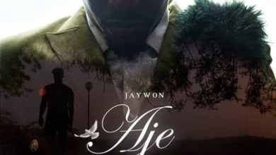 Photo of [Music] Jaywon ft. Idyl, Savefame – One Call