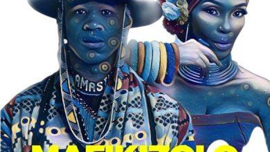Photo of [Music] Mafikizolo – Thandolwethu