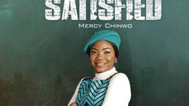 Photo of [Gospel Music] Mercy Chinwo – Na You Dey Reign