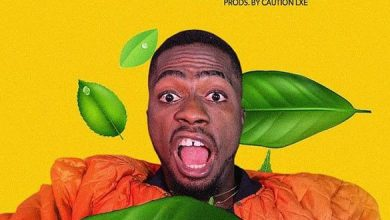 Photo of [Music] Josh2Funny – Don't Leave Me