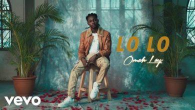 Photo of [Video] Omah Lay – Lo Lo