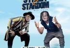 """DJ Baddo x DJ Real – """"Street To Stardom Mix"""" Vol. 3"""