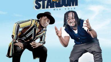 "Photo of [Mixtape] DJ Baddo x DJ Real – Street To Stardom Mix ""Vol. 3"""