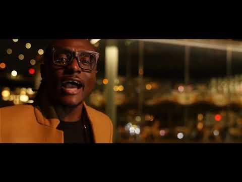 Terry G – Omo Dada Mp4 (Video)