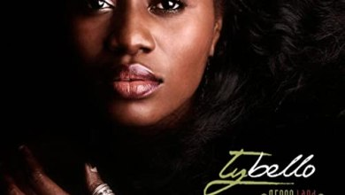 Photo of [Music] TY Bello – Green Land