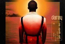 Photo of [Music] Darey – Jah Guide Me